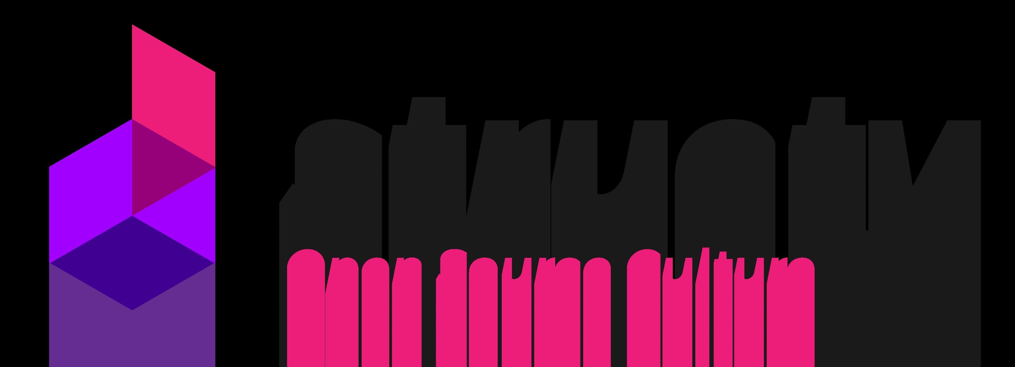 Venture Builder - structy